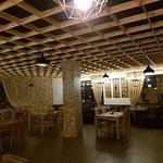 BUFFT  ARMENIA GRILL HOUSE
