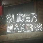 Slider Makers