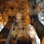 Photo of Dara Mesopotamia Ruins