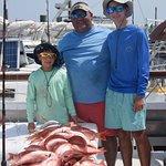 AquaVenture Boat Chartersの写真