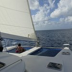 Photo of Good Times Catamaran Cruises
