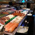 Photo of Ginza Japanese Buffet
