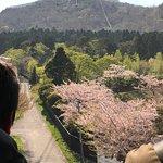 ภาพถ่ายของ Hakodate Ropeway