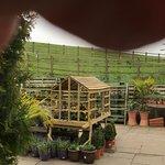 Keelham Farm Shop ภาพถ่าย