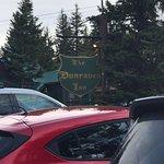 Foto van Dunraven Inn