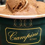 Photo of Ciampini