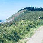 Zdjęcie Ebey's Landing National Historical Reserve