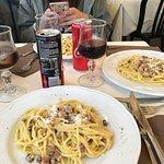 Foto de Ristorante Pizzeria Imperiale