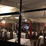 صورة فوتوغرافية لـ Aladdin Restaurant