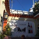 Photo of Bodegon Gallery Restaurant & Wine Shop