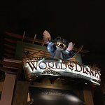 Photo of World of Disney
