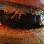 Foto de Dognvill Burger Tjuvholmen