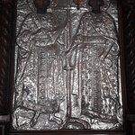 Φωτογραφία: Ιερά Μονή Αρκαδίου