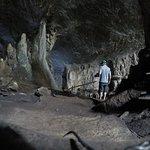 Foto de Sao Miguel Caves