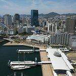 ภาพถ่ายของ Kobe Port Tower