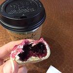Photo de Bumbleberry Gift Shop