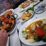Foto de Pico Bar & Grill