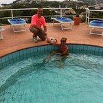 piscina panoramica termale (....caffè meraviglioso)