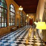 Foto di Restaurante Convento de San Pablo