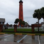 Photo of Ponce de Leon Inlet Lighthouse & Museum