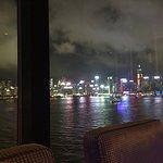 Photo of Bar on 15