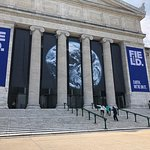 Photo of The Field Museum