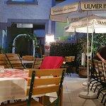 صورة فوتوغرافية لـ Osteria Stromboli