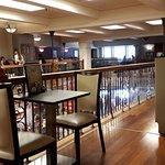 صورة فوتوغرافية لـ Dymocks Cafe