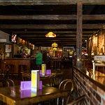 Zdjęcie The Plymouth Tavern