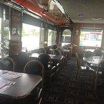 Foto Silver Coin Diner