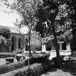 Foto de Museo de Arte Virreinal Santa Teresa