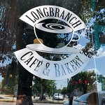 Photo of Longbranch Cafe & Bakery