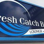 Photo de Fresh Catch Bistro
