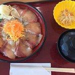 Michi-no-Eki Tarumizu Φωτογραφία