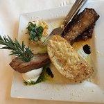 Mia Bella Restaurant의 사진
