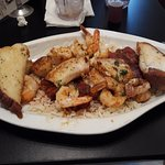 Photo of Tony's Seafood Restaurant