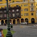 Foto de Plaza de Armas (Plaza Mayor)