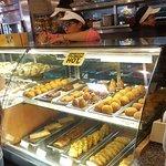 Foto di Porto's Bakery & Cafe