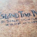 Island Time Pub Foto