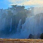 Foto de Parque Nacional Iguazú