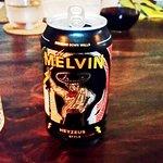 Exotic beers