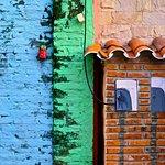 Foto de Loma San Jeronimo
