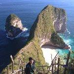 صورة فوتوغرافية لـ Nusa Penida For You