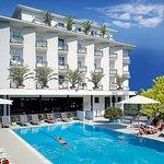 Biondi Hotels - Wivien e Canada