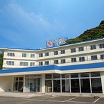 Hotel Sunset Susami