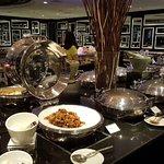 Foto Spices Cafe (Concorde Hotel)