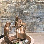 صورة فوتوغرافية لـ Franciscan Renewal Center