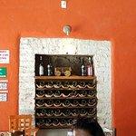 Foto de K'puchinos Restaurante Bar
