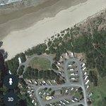 Bilde fra Oceanside Beachfront RV Resort