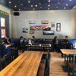 Photo of Summit Cafe